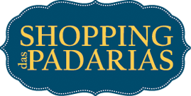shoppingdaspadarias